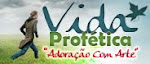 Blog-Vida Proftica