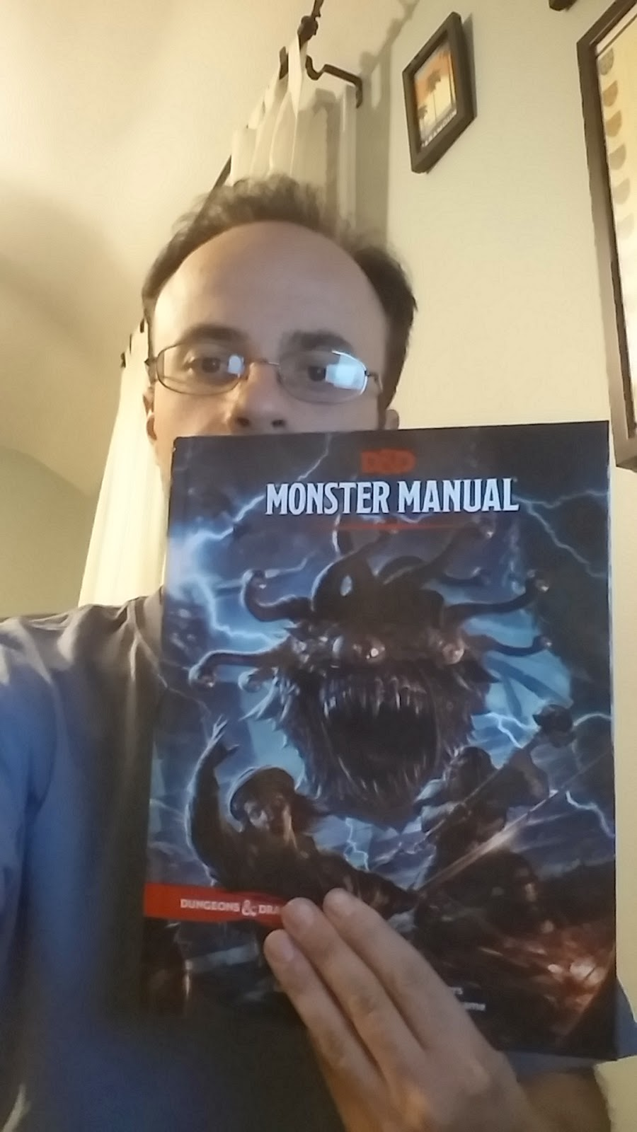 Tower Of The Archmage D D 5e Monster Manual Review
