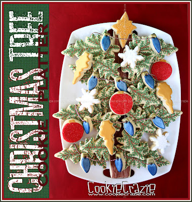 http://www.cookiecrazie.com/2013/12/christmas-tree-cookie-platter-tutorial.html