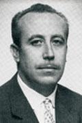 Francisco García Pavón