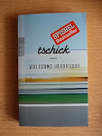 Neue Bcher und eine DVD in meinem Tausch- und Flohmarkt- Blog!