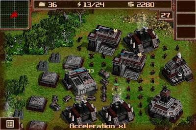 popular online war games