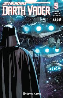 http://www.nuevavalquirias.com/comprar-star-wars-darth-vader-9.html