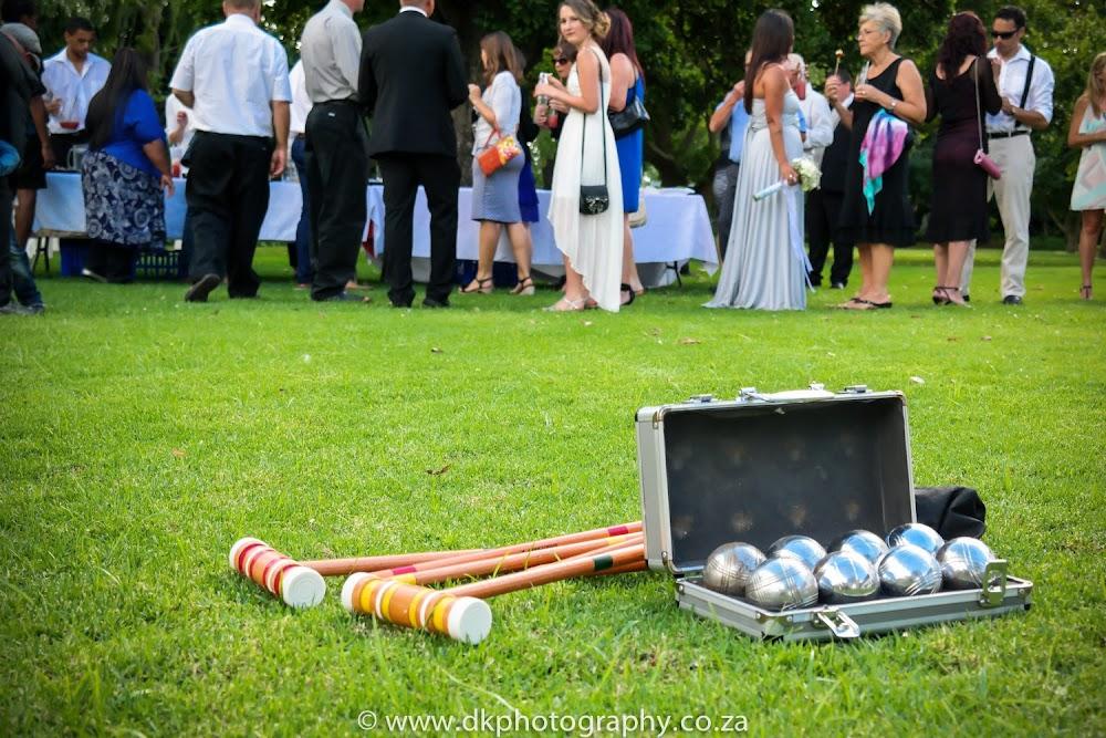 DK Photography SAM_2303-2 Sean & Penny's Wedding in Vredenheim, Stellenbosch  Cape Town Wedding photographer