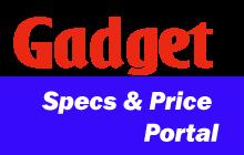 Specs Price Portal