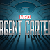 Agents of SHIELD e Agent Carter são renovadas para mais uma temporada
