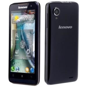 Daftar Harga HP Lenovo Terbaru Mei 2013