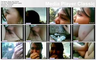 Gambar Bogel VIDEO YANG LEBIH MENARIK.... EDISI PERTAMA   Melayu Boleh.Com