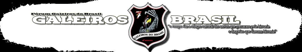 forum%2Bgaleiros - FORUNS DA INTERNET