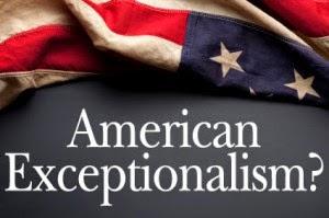AmericanExceptionalism-300x199.jpg