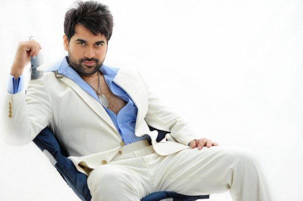 Humayun Saeed Latest HD Wallpapers