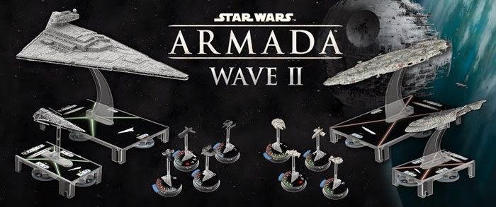 star wars armada expansión 2