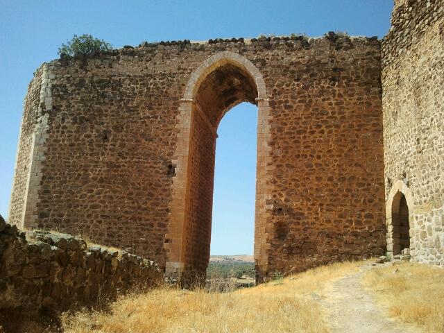 Leyendas, historias, caminos, misterios...: agosto 2012