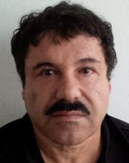 Mexican drug lord threatens Donald Trump...says 'I'll make you eat your words