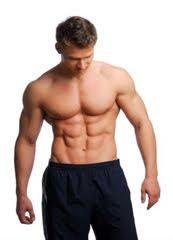 bauchmuskeln, mike geary, sixpack, bauchansatz, attraktiver kerl, gesunden rückens, waschbretbauch, six pack, attraktive bauchmuskeln