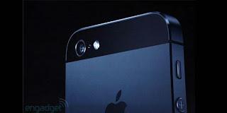 http://www.asalasah.net/2013/02/tanda-tanda-akan-meredupnya-iphone.html