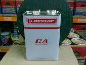 """Dunlop Glue """"CA"""""""