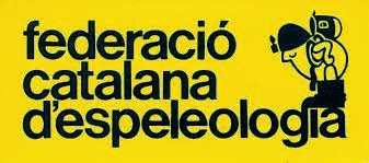 Federació Catalana d'Espeleologia