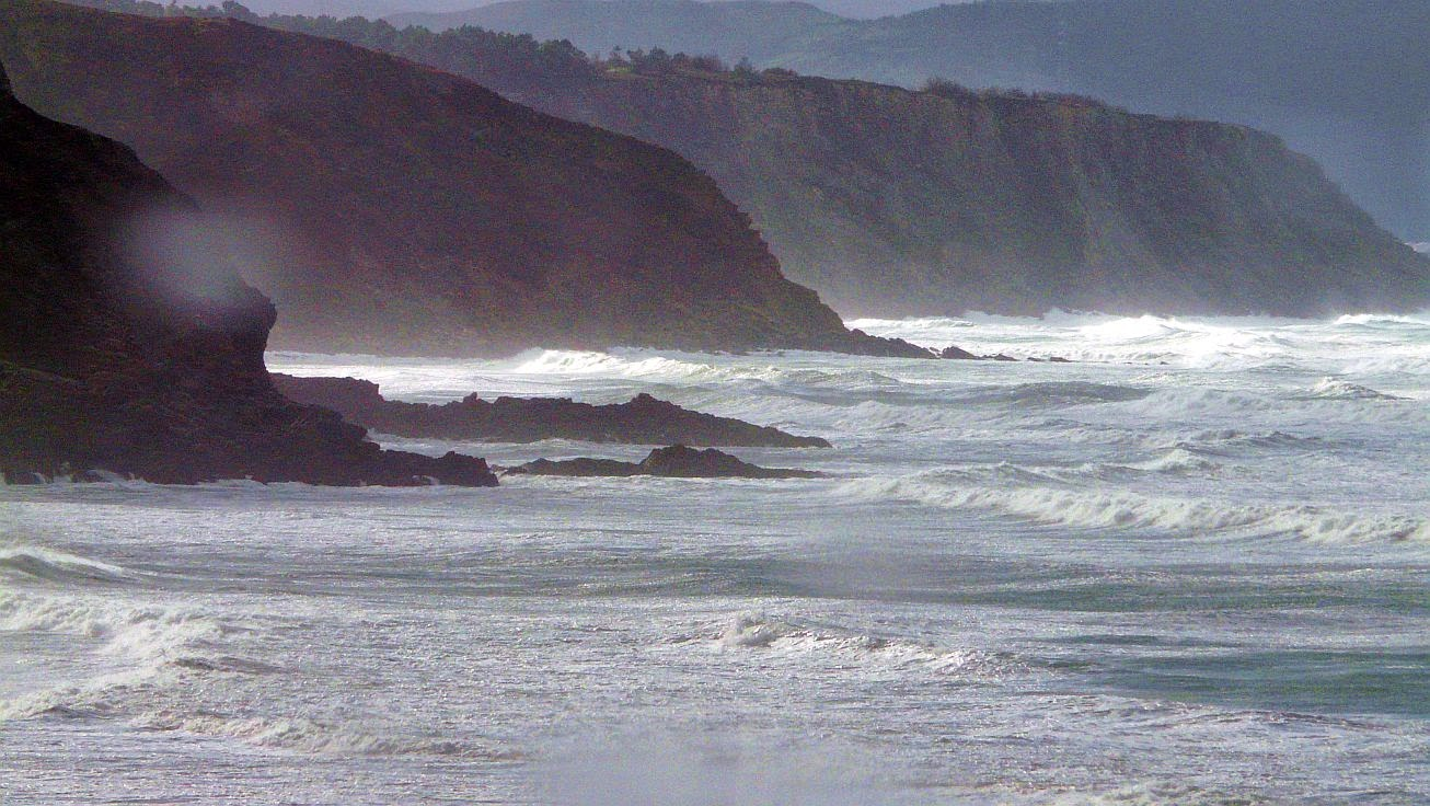 tormenta sopela playa 10