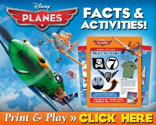 http://www.wdistudio.com/PLANES/PLANES_facts.pdf