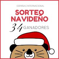 http://laestanteriadejdo.blogspot.com.es/2015/11/sorteo-34-ganadores-nacional-e.html?showComment=1448982456161#c5225944417100740199