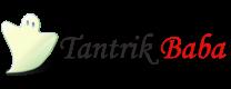 Bengali Tantrik Baba - Mumbai, Delhi, Mayong, Kolkata, Punjab, Dubai