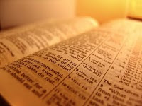 frases biblicas