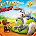 Looney Tunes ¡A Correr!. Excelente Juego de Runner