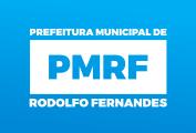 Site da Prefeitura de Rodolfo Fernandes - Aqui Clique na Foto para abri a pagina
