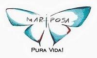 Creperia Mariposa