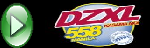 DZXL Live Streaming