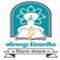 Solapur University Oct 2012 Results