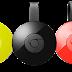 NOS app nu geschikt voor Chromecast
