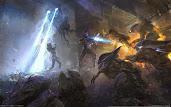 #34 Mass Effect Wallpaper