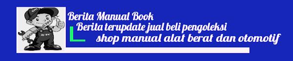 Berita Manual Book