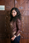 Saba Saudagar Photo shoot Gallery-thumbnail-6