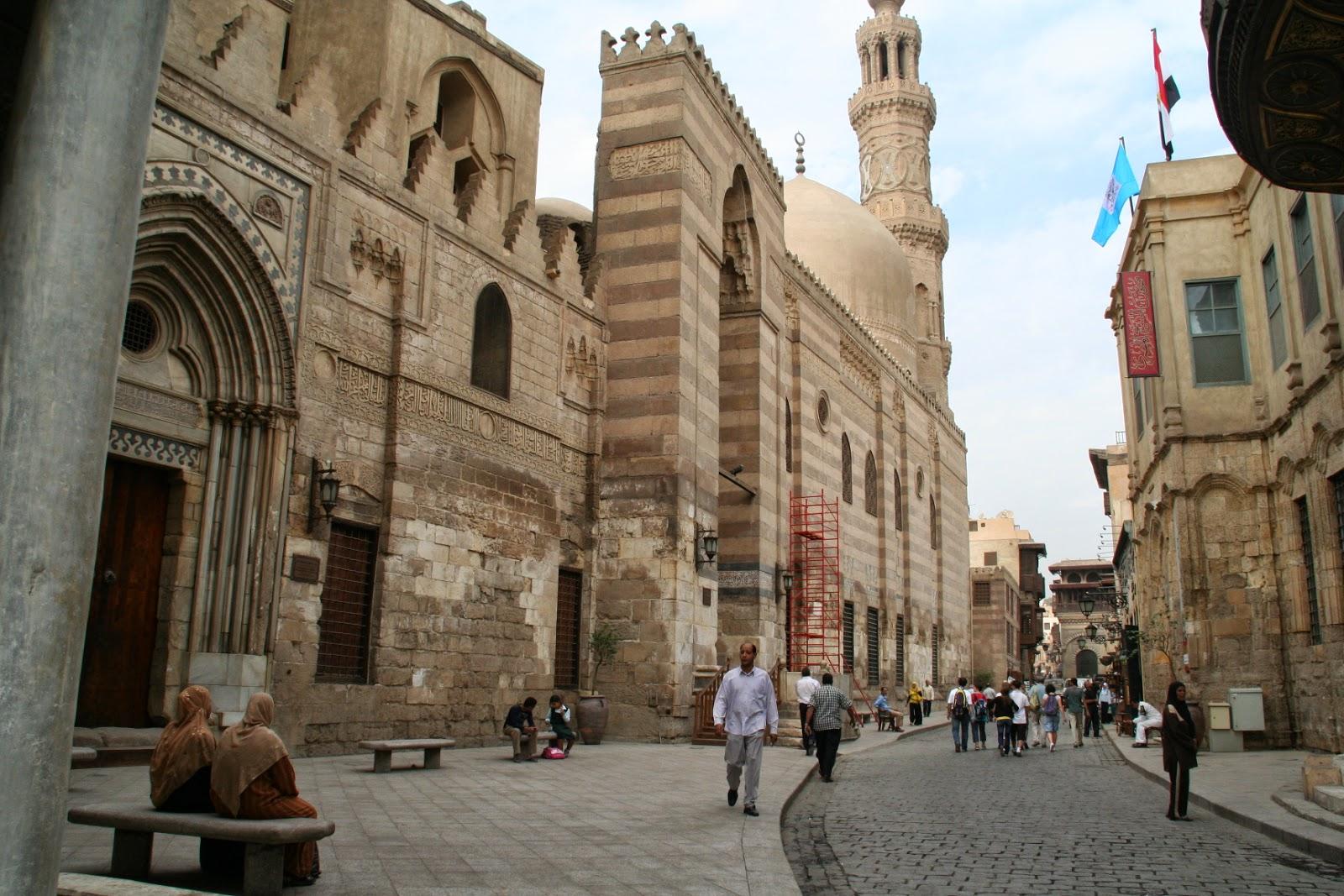 The Cairo Genizah  Jewish Virtual Library