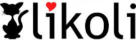 """""""Likoli Fun & Designer T-Shirts"""""""