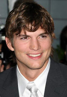 Ashton Kutcher regrets turning down a chance to meet Steve Jobs