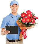 Доставка на цветя в България