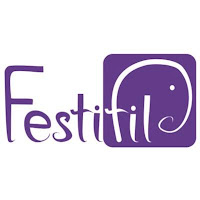 festifil review