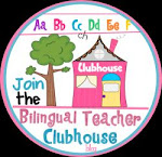 BIlingual Teacher
