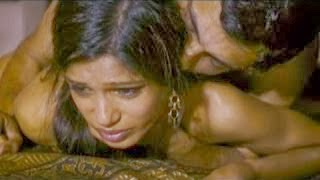Hot Hindi Movie 'Kelewali ' Watch Online