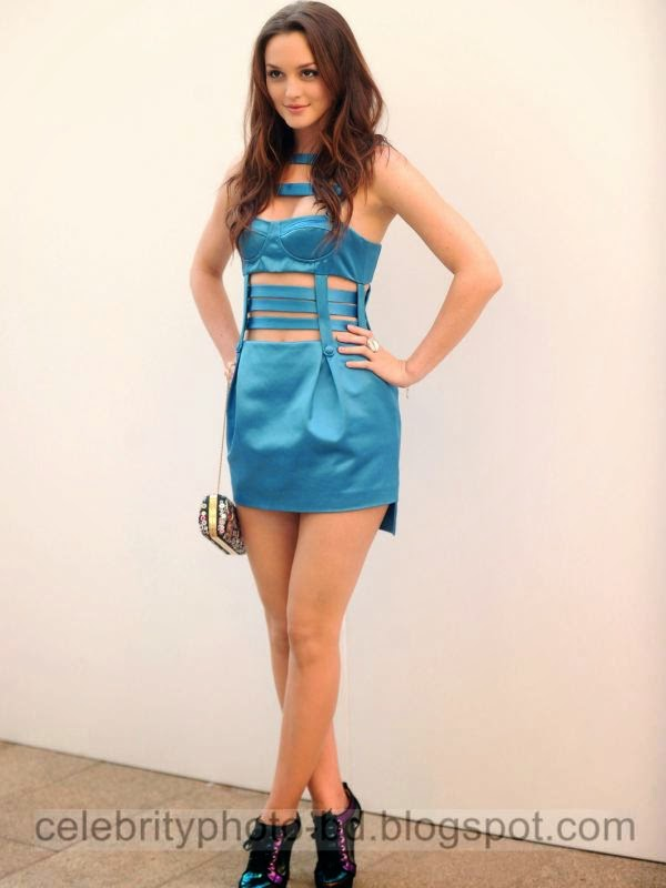 Hot+Hollywood+Actress+Leighton+Meester's+Latest+HD+Photos+And+Wallpapers+Collection+2014 2015009