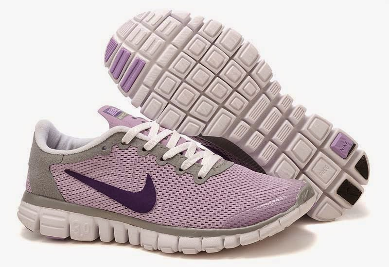 Nike Free 30 V2 Womens   Cheap Nike Air Max Air Max UK Buy