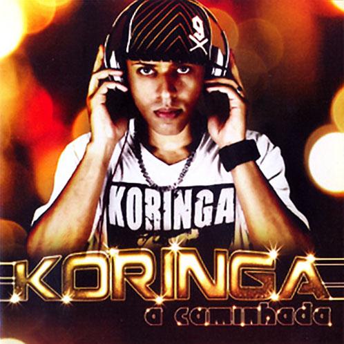 Koringa+ +A+Caminhada Mc Koringa – Dance Mais Um Pouco – Mp3