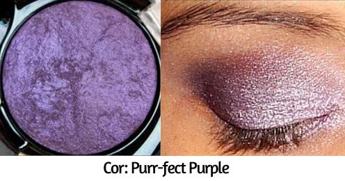 3.bp.blogspot.com/-r1qFiIcdi5U/UX_MeZ_bSWI/AAAAAAAACg4/tLJdD-Oxk38/s1600/MILANI_Baked_Eyeshadow_Metallic+cor+Purrr-fect+Purple.jpg