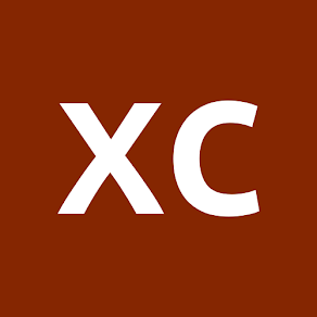 Xeno-Canto