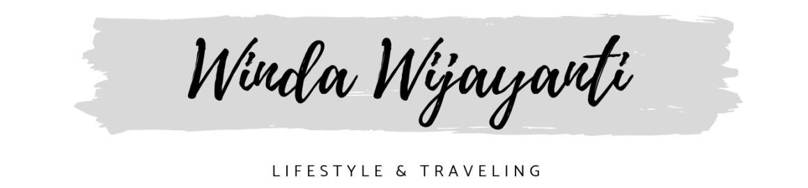 Winda Wijayanti