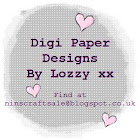 My Digi Papers can now be purchased